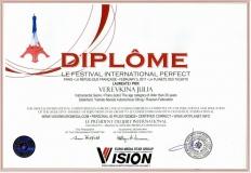 Diplome1