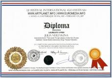 Diplome2